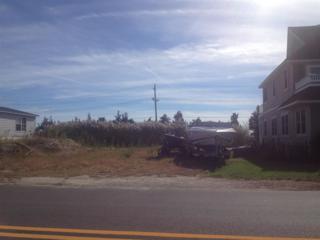 463  Avalon Blvd.  , Avalon Manor, NJ 01210 (MLS #160688) :: Jersey Shore Real Estate Experts