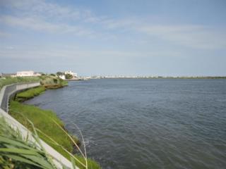 45  Seabreeze Lane  , Avalon Manor, NJ 08202 (MLS #160773) :: Jersey Shore Real Estate Experts