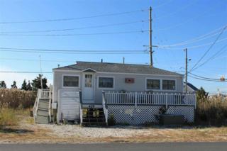 429  Avalon Blvd  , Avalon Manor, NJ 08210 (MLS #161022) :: Jersey Shore Real Estate Experts