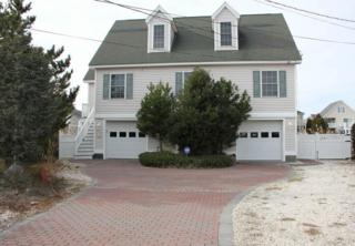 144  Meadowview Lane  , Avalon Manor, NJ 08202 (MLS #161619) :: Jersey Shore Real Estate Experts