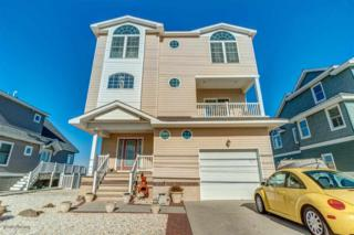 448  Old Avalon Blvd.  , Avalon Manor, NJ 08202 (MLS #161805) :: Jersey Shore Real Estate Experts