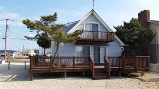 7  Seabass Lane  , Avalon Manor, NJ 08202 (MLS #161831) :: Jersey Shore Real Estate Experts