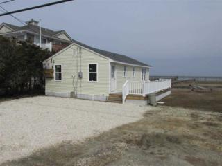 432  Avalon  , Avalon Manor, NJ 08202 (MLS #162753) :: Jersey Shore Real Estate Experts