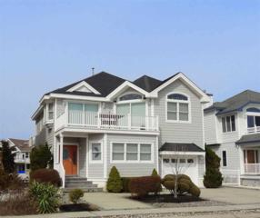 38  Seabreeze  , Avalon Manor, NJ 08202 (MLS #162930) :: Jersey Shore Real Estate Experts