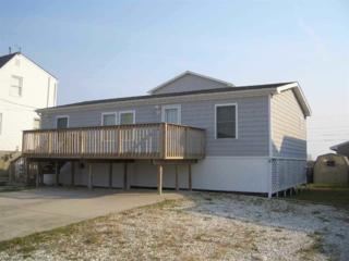 663  Avalon  , Avalon Manor, NJ 08202 (MLS #163087) :: Jersey Shore Real Estate Experts