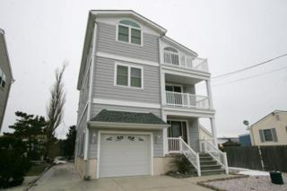 33  Channel  , Avalon Manor, NJ 08202 (MLS #162320) :: Jersey Shore Real Estate Experts