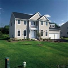 0  Buckingham La  , Cohoes, NY 12047 (MLS #201317801) :: Eberle Real Estate Experts