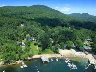 3458  Lakeshore Dr  , Lake George, NY 12845 (MLS #201324646) :: Eberle Real Estate Experts
