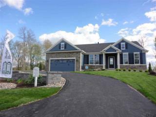 0  Sutton Dr  , Cohoes, NY 12047 (MLS #201405977) :: Eberle Real Estate Experts