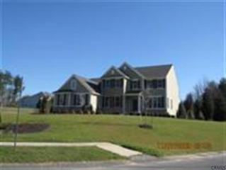 0  Sutton Dr  , Cohoes, NY 12047 (MLS #201407413) :: Eberle Real Estate Experts