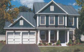 5  Nantucket St  , Cohoes, NY 12047 (MLS #201412375) :: Eberle Real Estate Experts