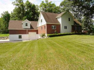 22  Crescent Ter  , Cohoes, NY 12047 (MLS #201412988) :: Eberle Real Estate Experts