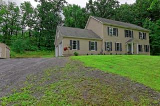 952  River Rd  , Selkirk, NY 12158 (MLS #201416000) :: Eberle Real Estate Experts