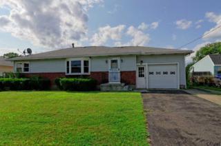 29  Marriner Av  , Colonie, NY 12205 (MLS #201416540) :: Eberle Real Estate Experts