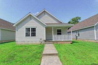 429  4TH AV  , Lansingburgh, NY 12182 (MLS #201417176) :: Eberle Real Estate Experts