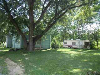 2308  River Rd  , Schaghticoke, NY 12121 (MLS #201417390) :: Eberle Real Estate Experts