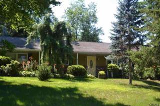 77  Apple Tree La  , Clifton Park, NY 12065 (MLS #201417599) :: Eberle Real Estate Experts
