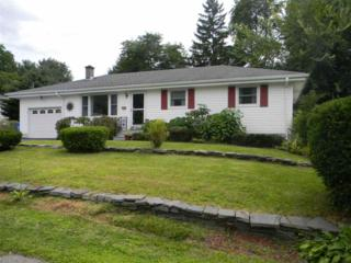 2  South Royal Dr  , Colonie, NY 12205 (MLS #201417667) :: Eberle Real Estate Experts