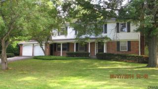 2174  Fox Hill Dr  , Niskayuna, NY 12309 (MLS #201418376) :: Eberle Real Estate Experts