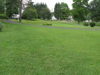667  Boght Rd  , Latham, NY 12047 (MLS #201418378) :: Eberle Real Estate Experts