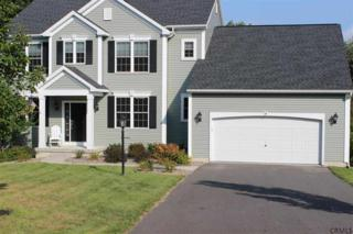 Mechanicville, NY 12118 :: Eberle Real Estate Experts