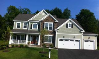 16  Arborgate Ct  , Cohoes, NY 12047 (MLS #201419135) :: Eberle Real Estate Experts