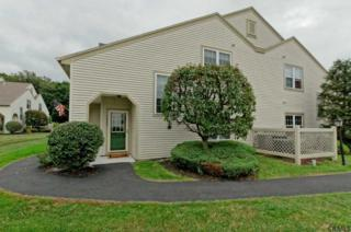 1523  Hampton Place Blvd  , Troy, NY 12180 (MLS #201419603) :: Eberle Real Estate Experts