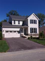 7  Eagles La  , Cohoes, NY 12047 (MLS #201420083) :: Eberle Real Estate Experts