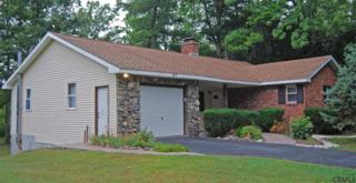 167  Edgewood Dr  , Averill Park, NY 12018 (MLS #201420087) :: Eberle Real Estate Experts