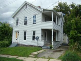 90  Grand St  , Gloversville, NY 12078 (MLS #201420089) :: Eberle Real Estate Experts