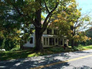 470  Coolidge Hill Rd  , Diamond Point, NY 12824 (MLS #201420092) :: Eberle Real Estate Experts