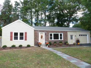1045  Cortland St  , Albany, NY 12203 (MLS #201422074) :: Eberle Real Estate Experts
