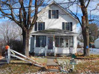 7  Elman St  , Broadalbin, NY 12025 (MLS #201424110) :: Eberle Real Estate Experts