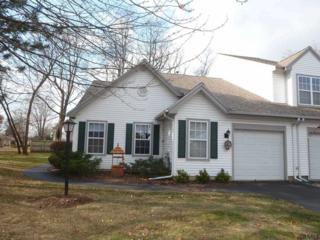 1  Malibu Hill  , East Greenbush, NY 12114 (MLS #201424111) :: Eberle Real Estate Experts