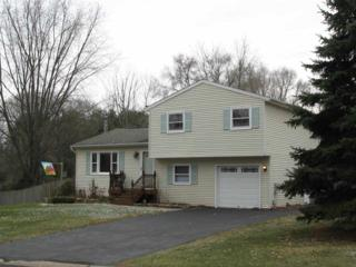 12  Kingsley Av  , Gansevoort, NY 12831 (MLS #201424112) :: Eberle Real Estate Experts