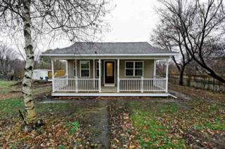 10  Lunis Av  , Rensselaer, NY 12144 (MLS #201424199) :: Eberle Real Estate Experts