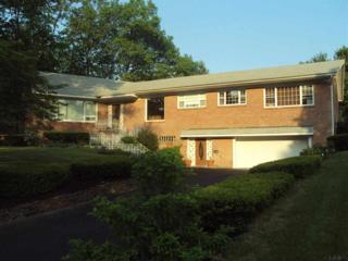 900  Londonderry Ct  , Schenectady, NY 12309 (MLS #201424287) :: Eberle Real Estate Experts