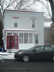 40  Cortland Pl  , Albany, NY 12203 (MLS #201424425) :: Eberle Real Estate Experts