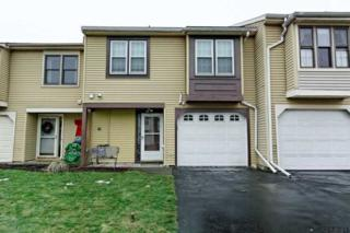 65  Meadowlark Dr  , Cohoes, NY 12047 (MLS #201424612) :: Eberle Real Estate Experts