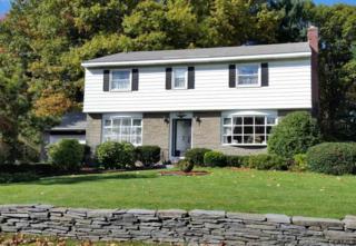 18  Sunset Blvd  , Albany, NY 12205 (MLS #201424802) :: Carrington Real Estate Services