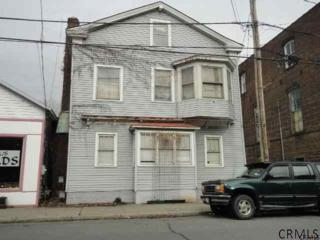 64-66  South Main St  , Castleton, NY 12033 (MLS #201425194) :: Eberle Real Estate Experts