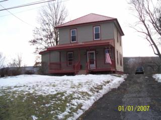 6339  Amsterdam Rd  , Schenectady, NY 12302 (MLS #201425211) :: 518Realty.com Inc
