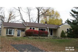5  West Skyview Dr  , Cohoes, NY 12047 (MLS #201425213) :: 518Realty.com Inc