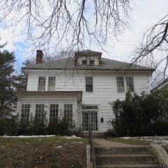 116  South Pine Av  , Albany, NY 12208 (MLS #201500245) :: 518Realty.com Inc