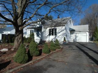 2905  Windermere Rd  , Schenectady, NY 12304 (MLS #201501433) :: 518Realty.com Inc