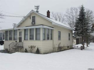 7  Fenwick Av  , Schenectady, NY 12304 (MLS #201501633) :: Eberle Real Estate Experts