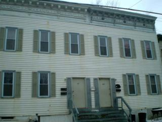 474-476  Third St  , Albany, NY 12206 (MLS #201501763) :: Eberle Real Estate Experts