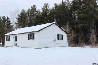 1285  County Highway 107  , Amsterdam, NY 12070 (MLS #201501765) :: Eberle Real Estate Experts