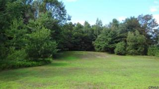 160  South Line Rd  , Middle Grove, NY 12850 (MLS #201501767) :: Eberle Real Estate Experts