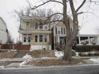 829  Lancaster St  , Albany, NY 12203 (MLS #201501773) :: Eberle Real Estate Experts